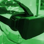 featured6 150x150 - 11 Ways Virtual Reality is Changing the Business Landscape