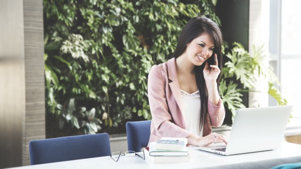 11 - The Importance of Training Employees for Business Success