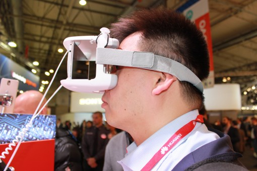 22 - 11 Ways Virtual Reality is Changing the Business Landscape